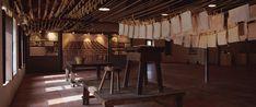 Resultat d'imatges de museu del moli paperer capellades