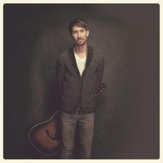 Worship leader Ryan Corn has taken his music beyond the walls of the church and recently released a self-titled EP