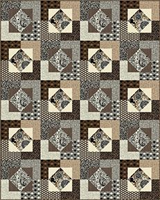 Periodic table of elements quilt sewn craft wantslikes check out our free nico quilt pattern using the collection sgraffito by elise k for contempo studio designed by stitched together studios fabric for urtaz Images