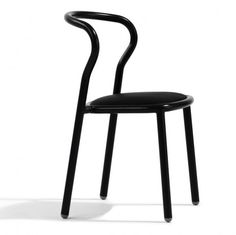 Latte. Design: Tomoyuki Matsuoka 2010 Inspiration for this chair: Fat, Mellow, Lovely and Strong. Elements that are essential for warm tranquillit...