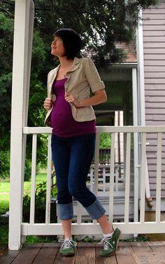 » 16 June 2009 – Rainy Day Mom on the Go academichic