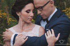 Wedding Session #weddings #weddingphotography #love #iloveyou #wedding #weddingday #weddingsession #weddingphotographer #krakow #mariuszduda #poland