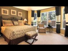 Mill Hamilton Floor Plan New Homes In Kingwood TX Ryland Homes