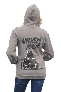 Winter Line   Anthem Made Anthem Made, Kellin Quinn, Hoodies, Sweatshirts, Rock N Roll, Elegant, Winter, Clothing, Sweaters