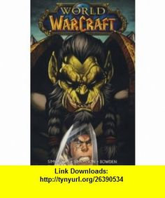 World of Warcraft (9781848566040) Walter Simonson , ISBN-10: 1848566042  , ISBN-13: 978-1848566040 ,  , tutorials , pdf , ebook , torrent , downloads , rapidshare , filesonic , hotfile , megaupload , fileserve