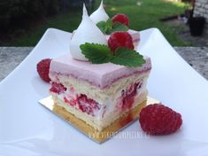 Vanilla Cake, Cheesecake, Food And Drink, Cupcakes, Sweets, Cooking, Desserts, Kitchen, Tailgate Desserts