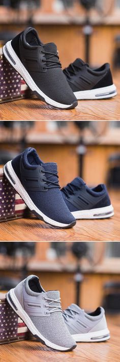Men s Sneakers Ideas. Do you want more information on sneakers  Then please  click here 205b9e46c