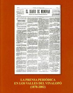 Albert chillon literatura y periodismo
