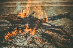 If you don't know how to start and build a fire outdoors without matches or lighters, you need to read this immediately. It's an important skill that could save your life! Great tips and a video.