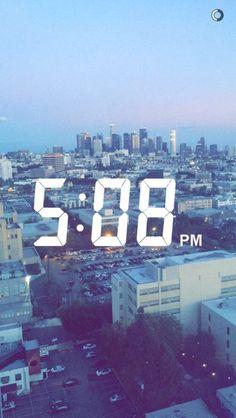 Pinterest: @ohitspeyton  Instagram: ohitspeyton  Snapchat: reasons.baby                                                                                                                                                                                 More