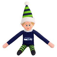 3d316a39020 178 Best seahawks images | Seattle Seahawks, Seahawks, Seahawks football
