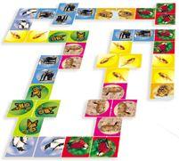 Spiksplinternieuw 20 beste afbeeldingen van spel ouderen - Ouderen activiteiten AO-48
