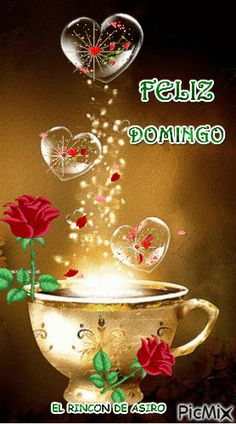 Good Morning Gift, Happy Good Morning Quotes, Cute Good Morning Images, Morning Greetings Quotes, Morning Pictures, Good Morning In Spanish, Inspirational Good Morning Messages, Good Day Wishes, Love You Gif