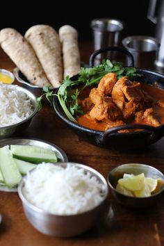 Hyderabadi Chicken Curry Recipe. This Hyderabadi Chicken curry is a hot and spicy chicken curry that lives upto the promise of everything that Hyderabadi cui...