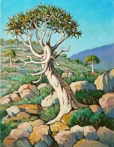 Best Landscaping Companies Near Me Forest Art, Tree Forest, Forest Landscape, Landscape Art, Canvas Painting Projects, African Image, Landscape Arquitecture, Landscaping Near Me, South African Artists