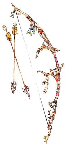 Little Feather by *Amdhuscias on deviantART