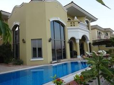 Whatever you're looking for is available here. Amlik Connects buyers and sellers in a marketplace for Free. Find it, but it, sell it on amlik.com http://www.amlik.com/ar/real-estate-residential-for-rent-villa?Location=%D8%AC%D8%AF%D8%A9
