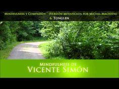 cd4 1 introduccion - YouTube