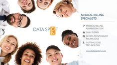 When you have the most skilled, professional and efficient team that is handling medical codes processing, medical billing and management of patients account like works, you can always rest assure about the error free reports. Medical Coding, Medical Billing, Accounting, Knowledge, Rest, Management, Technology, Tech, Tecnologia