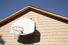 Do you love playing basketball? Would you want a basketball hoop where you will not do any assembling? Basketball Installers is here to help you. Basketball Rim, Basketball Game Tickets, Louisville Basketball, Houston Basketball, Portable Basketball Hoop, Basketball Finals, Basketball Backboard, Basketball Equipment, Basketball Tricks
