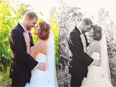 Katie Estes Photography | Chris   Jill | Rock of Ages North Carolina Winery Wedding | http://katieestesphotoblog.com