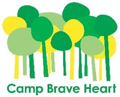 For those children who have had the unfortunate experience of losing a significant person in their life due to death, Hospice Austin offers a free therapeutic camp to help them work through their grief. Camp Brave Heart is a 3-day overnight camp held at John Knox Ranch, near Wimberley, in the heart of the Hill Country, that mixes fun and feelings.