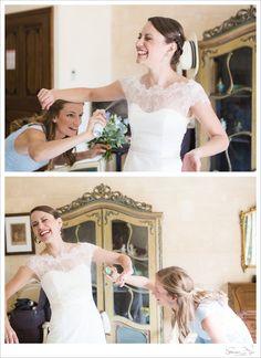 Wedding of M&G - August 2014 Mas des Comtes de Provence Photographer Catherine O'HARA 2014-09-11_0007.jpg
