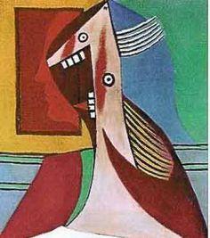 Dr. Picasso