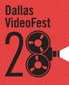 $24.99 | October 13 @ Angelika Film Center - Dallas VideoFest 28 Pass  Pre-Sales