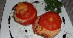 pomodori_ripieni_cous_cous