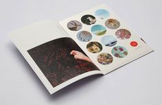 Designspiration — design work life » cataloging inspiration daily