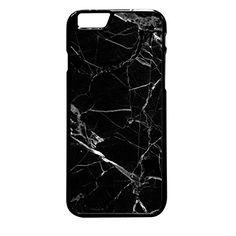 FR23-Lackmarble Fit For iPhone 6 Plus Case Hardplastic Back Protector Framed Black FR23 http://www.amazon.com/dp/B018RWRD02/ref=cm_sw_r_pi_dp_yqMxwb0R9D4QH