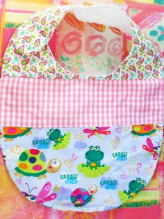 Moldes de costura grátis! Bonequinhos, bolsas, etc! Free Sewing Patterns! Toys, bags, etc!