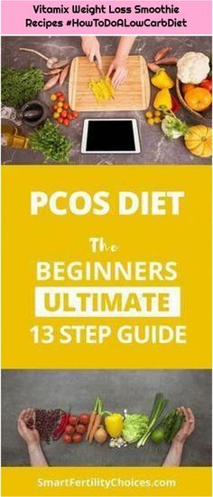 1. Vitamix Weight Loss Smoothie Recipes #HowToDoALowCarbDiet  Vitamix Weight Loss Smoothie Recipes #HowToDoALowCarbDiet    Vitamix Weight Loss Smoothie Recipes #HowToDoALowCarbDiet #HowToDoALowCarbDiet #Recipes #Smoothie #Vitamix #Weight Weight Loss Smoothie Recipes, Pcos Diet, Body Types, Detox, Body Shapes