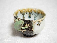 Ceramics, Tableware, Creative, Ceramica, Pottery, Dinnerware, Tablewares, Ceramic Art, Dishes