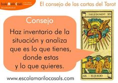 Tarot Significado, Baby Witch, Tarot Learning, Tarot Cards, Wiccan, Spirituality, Leaves, Astrology, School