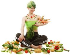 Pierwszą rzeczą , którą musi wziąć pod uwagę osoba, która chce stracić na wadze, jest to, że żadna z diet odchudzających nie jest dietą cud. Wymagają one nadzwyczajnego poświęcenia i silnej woli. Istnieje nieskończona ilość diet odchudzających, większość z nich ma na celu schudnięcie bardzo szybkie.