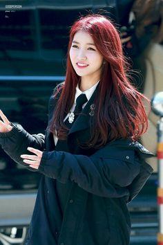 Kpop Girl Groups, Korean Girl Groups, Kpop Girls, Extended Play, Korean Beauty, Asian Beauty, Seoul, Oppa Gangnam Style, Gfriend Sowon