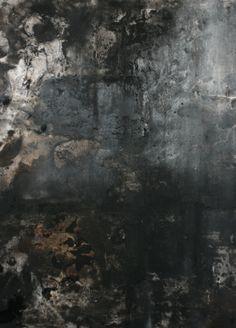 Texture camo: print downloads