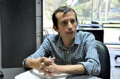 Investiga egresado de la UdeC identidad de pescadores en Armería
