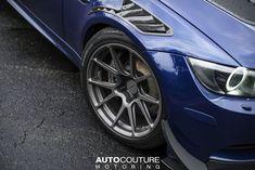 E90 Bmw, Shop Truck, Street Performance, Aluminum Wheels, Carbon Fiber, Super Cars, Prepping, Cool Designs, One Piece