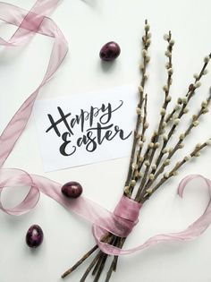 Happy Easter Weekend Images 2019 - Happy Easter Week Wishes Happy Easter Photos, Happy Easter Sunday, Easter Weekend, Hoppy Easter, Easter Eggs, Easter Table, Easter Food, Tumblr Wallpaper, Pop Up Karten