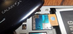 How to Carrier Unlock Your Samsung Galaxy S4 So You Can Use Another SIM Card