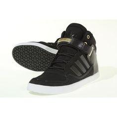 Chaussure Adidas Ar 2.0 G60644 Noir