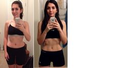 Vegetable diet plan weight loss
