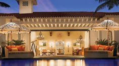 The best resorts in Mexico | Fox News