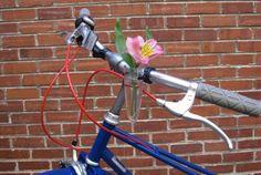 40 Rad Bike Gadgets to Rock Your Ride via Brit + Co