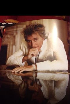 Check out Rod Stewart @ Iomoio Rod Stewart, Music Tv, Pop Music, Best Fan, Forever Young, No One Loves Me, Embedded Image Permalink, Vinyl Records, Pop Culture