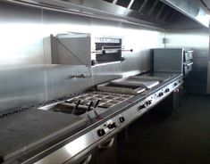 Hospitality Design Melbourne Commercial Kitchen Design & Catering ...