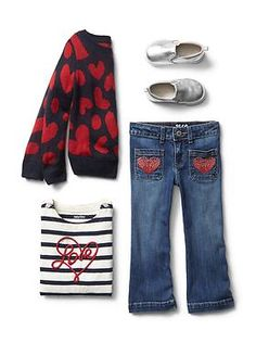 5efb8a4a9640 18 Best Toddle boy and girl outfit images